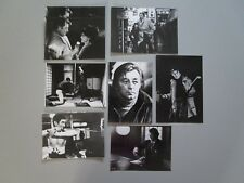 "ROBERT MITCHUM KEN TAKAKURA ""YAKUZA"" POLLACK LOT 14 PHOTOS DE PRESSE CINEMA EM"