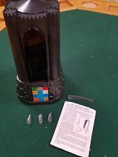 """DARK TOWER GAME """"light bulb set for tower"""" NEW"""