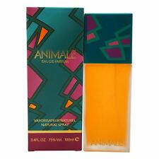 ANIMALE Women's Eau De Parfum SP 6.8 oz