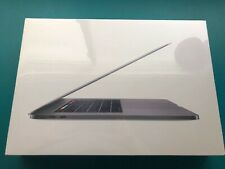 New 2019 Apple Macbook Pro Touch Bar 15.4 15in 16gb 1TB 2.3GHz i9 SEALED 512gb