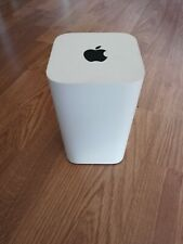 Router inalámbrico de Apple Airport Extreme Gigabit-A1521