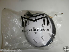 Bra Swimwear moulded travel case by MARYAN MEHLHORN New with Tags. Freepost