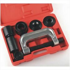Ball Joint Service Tool Set Kit 4x4 4wd Remover Removal Installer Install Tool