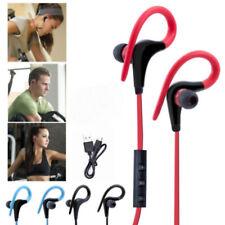 Auriculares inalámbricos  Bluetooth In-Ear Micrófono Manos libres