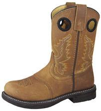 Buffalo Cowboystiefel für Damen