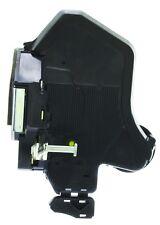 For Lexus ES300 E330 Rear Passenger Right Door Lock Actuator Motor Aisin DLT066