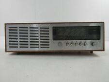 Radio DDR- & Ostalgie-Sammlerobjekte