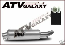 TRX400EX HMF Performance SLIP ON Exhaust Pipe + Procom CDI 2005 - 2007