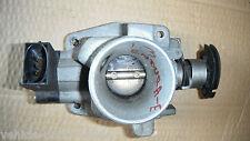 Ford Ka KA2 1.3 Endura-E Gasolina Fit-Acelerador Cuerpo & Sensor ♻