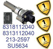 Toyota Yaris Corolla Celic Rav4 Speedo Speedometer Gearbox RPM Sensor 8318112040
