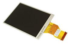 NEW LCD Display Screen for Sony DSC-WX350 Digital Camera Repair Part