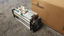 Antminer S9 13,5TH/S Bitcoin Miner con APW 3+ + PSU fatta da Bitmain