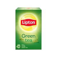Lipton Lite Green Tea,250gm give your Skin Healthy Glow With Loose Green Tea