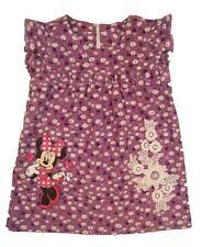 Disney Baby-Kleider für die Freizeit