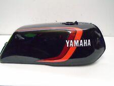 NOS YAMAHA RD200DX RD200 DX PETROL FUEL TANK (ATT)