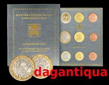 VATICANO 2020 DIVISIONALE 9 MONETE EURO LUDWIG VAN BEETHOVEN n 8