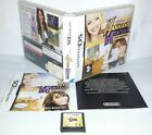 HANNA MONTANA MILEY CYRUS - Nintendo DS NDS Lite 3Ds Xl 2Ds 2 Bambini Gioco Game