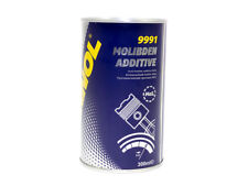 MANNOL Molibden Additive Öl Additiv Motorschutz 1 Stück á 300 ml
