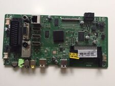 MAIN AV BOARD FOR JVC LED TV LT-50C750  VESTEL 17MB95M 23223461 SCR:VES500UNDL