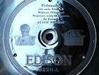 EDISON+DIAMOND+DISC+RECORD+%2382211++%22Ange+adorable%22+and+%22Polonaise%22