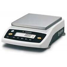 Sartorius Lab Scales Amp Beam Balances For Sale Ebay