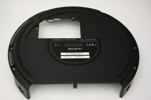 Sony Vaio Vgx-Tp Serie Cubierta Inferior 3-098-376
