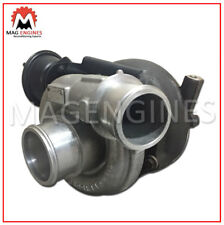14411-2W203 TURBO CHARGER NISSAN ZD30 DTi FOR ELGRAND PATROL 3.0 LTR 1998-05