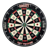 Dot Trainer Practice Dartboard Improve Your Accuracy & Precision Great Training