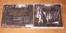 7 DAYS - INTO FOREVER - 2010 CD - SWEDEN MELODIC HEAVY PROG ROCK