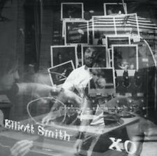 Elliott Smith - Xo (NEW CD)