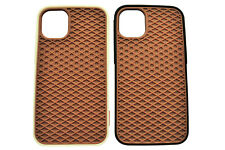 VANS WAFFLE SOLE CASE FOR IPHONE 6 6S 7 8 PLUS X XS MAX XR SE 11 PRO MAX