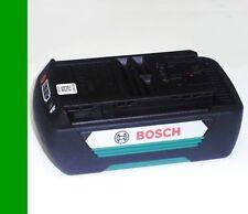 Bosch Rotak  Ersatz-Akku 36 V 1,3 Ah  Rotak  Garten AHS AKS ALB