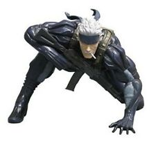 MEDICOM METAL GEAR SOLID TOYS R US EXCLUSIVE OLD SNAKE READY ULTRA DETAIL FIGURE