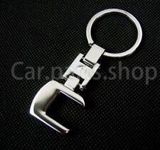 Porte clé Métal Chromé- neuf Mercedes Benz - CLASSE C -  - 180 200 250 300 350