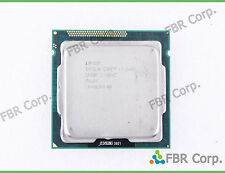 EXC Intel Quad Core i7-2600 SR00B 3.40GHz 8MB 5GT/s LGA 1155 Processor CPU