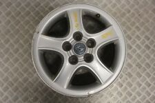 "Jante Alu Hyundai Santa Fe - 6.5 x 16"" ET46 - 52910-26250"