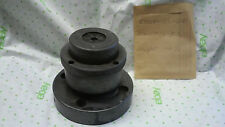 "COLLET CLOSER DIAMETER 5.5"" HEIGHT 4.5"" for Jacobs rubber colletts (#A) industri"