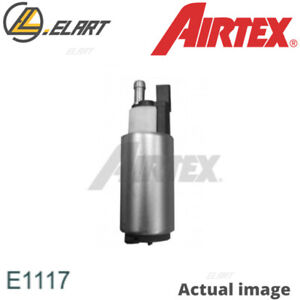 FUEL PUMP FOR FORD MONDEO/I/Turnier/Clipper/Rural/II/Mk FOCUS TOURNEO/CONNECT
