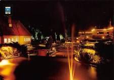 Belgium Het Park's Avonds, The Evening at the Parc Meli Park Adinkerke