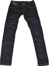 Diesel Jeans  Matic J  Gr. 16  Wash 00YIW_Stretch  Schwarz  TOP