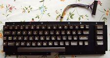 Commodore Keyboard Vintage Computing