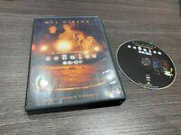 Mel Gibson DVD Signaux M Night SHYAMALAN'S
