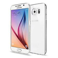 funda protectora transparente Artwizz NOCASE para Samsung Galaxy S6 B-Ware