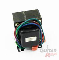 Genuine Fender Hot Rod Deluxe Amplifier/Amp Output Transformer  - 005-0438-049