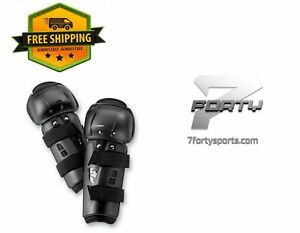 Thor Sector Motocross MX Off Road Dirt Bike ATV Protection Knee Guard Adult