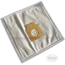 30 sacchetti per aspirapolvere adatti Panasonic mc-cg712ac79, Sacchetto Polvere