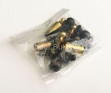 Tamiya 9405199 RC Fox ORIGINAL Metal Parts Bag (58051) X9427 NEW NIP