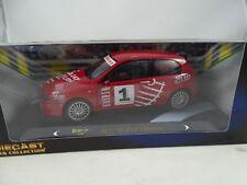 1 18 Ricko #32136 Alfa Romeo 147 Cup Version #1 Red - Rare §