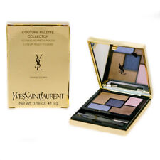 Yves Saint Laurent Nude Eyeshadow Palette 5 Colour Savage Escape - Damaged Box