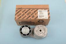 Iveco Case New holland tensioner belt 87326913